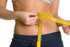 What's stopping you from achieving your weight loss goals?
