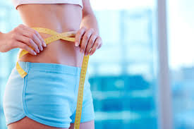 Top 5 Ways To Lose Weight For Summer